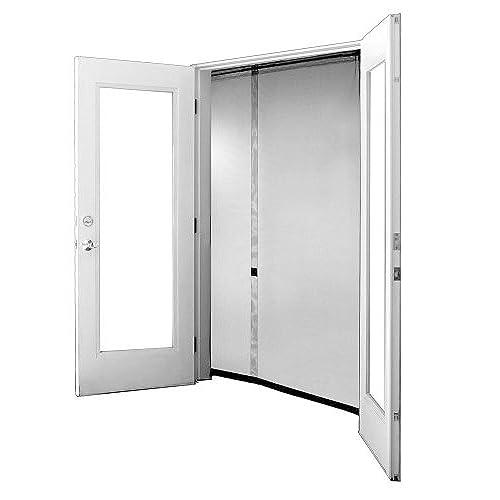 French Doors Amazon