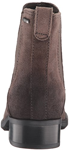 Women's Hill Boot Chelsea Cobb Grey Christine d6Y5x4qw