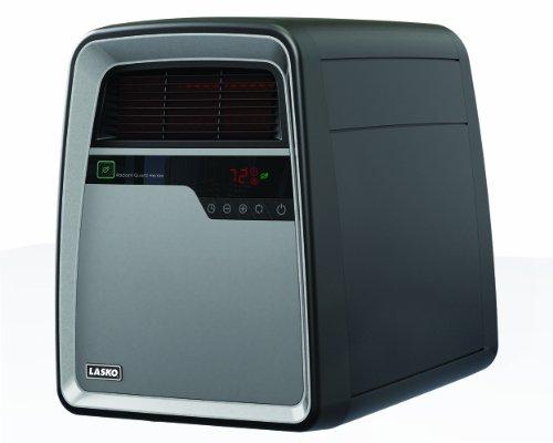 8 element infared heater - 5
