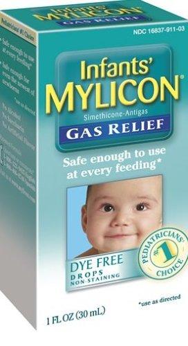 Prevacid Side Effects For Infants