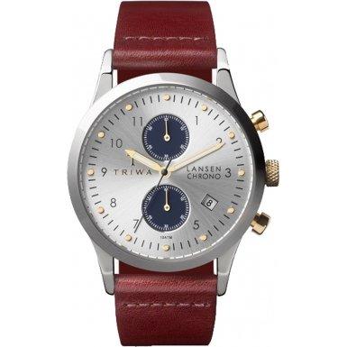 Triwa Loch Lansen Chronograph Watch