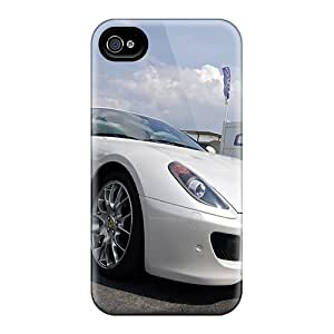 Back Cases Covers For Iphone 6 - F599 Fiorano