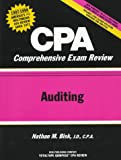 CPA Auditing, Bisk, Nathan M., 0881289442