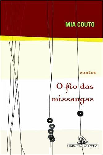 O fio das missangas livros na amazon brasil 9788535913811 ccuart Gallery