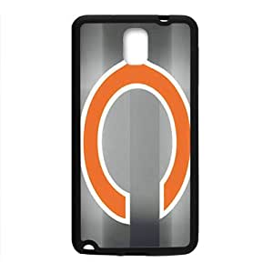 NFL pattern Cell Phone Case for Samsung Galaxy Note3 by mcsharks