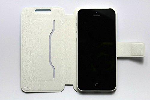 Housse Étui Coque pour Apple Iphone 3gs Iphone3gs Coque Case HH