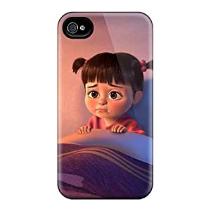 Iphone 6 Cases Covers Skin : Premium High Quality Boo Cases