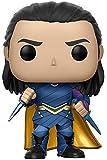 Pop! Marvel: Thor Ragnarok - Loki Sakaarian