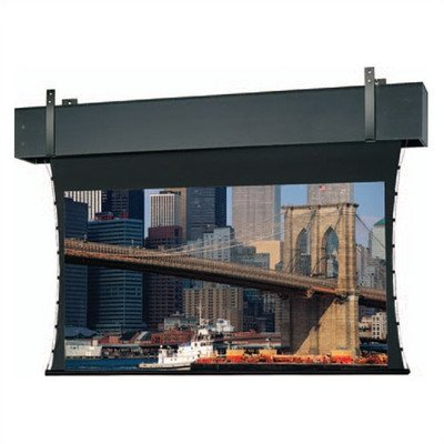 HC Da-Mat Tensioned Professional Electrol - HDTV Format Size: 188