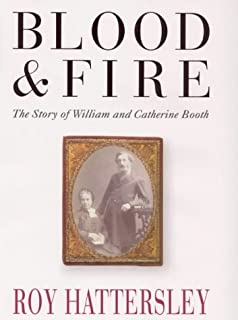 William booth soup soap and salvation christian heroes then blood and fire william and catherine booth and their salvation army fandeluxe Images