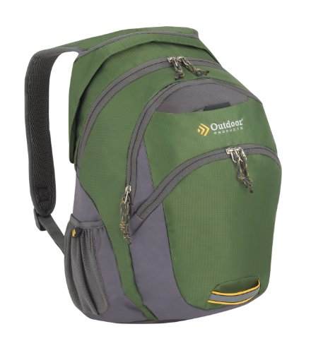 outdoor-products-hype-daypack-tree-top
