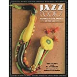 Jazz Cooks, Bob Young and Al Stankus, 1556701926