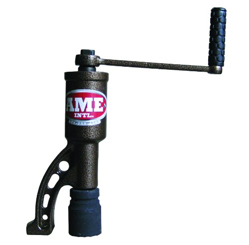 AME 67300 'Nut Buddy' Wheel Nut Remover