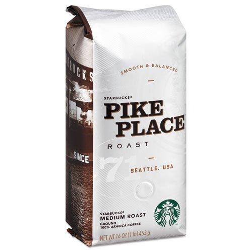 CDM product SBK11018186 - Coffee Pike Place big image