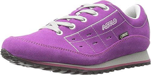 Asolo Womens Aster Gv Verbena