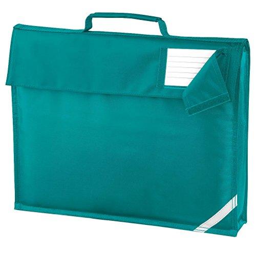 book Emerald Quadra book bag Junior Emerald book book Emerald Quadra Junior bag bag Junior Quadra Junior bag Quadra rAtA8x7