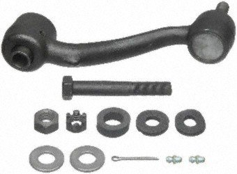 Moog K7014 Steering Idler Arm Federal Mogul