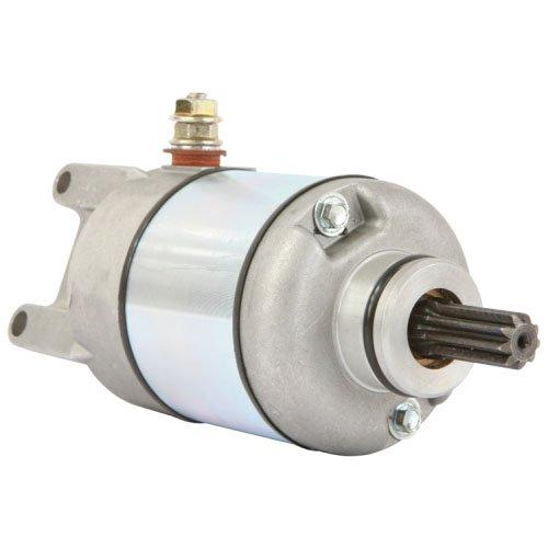 DB Electrical SMU0506 New Starter for KTM 450 450RR 450RR 560SMR 450SX 450XCF 505 505SXF Motorcycle 77340001000