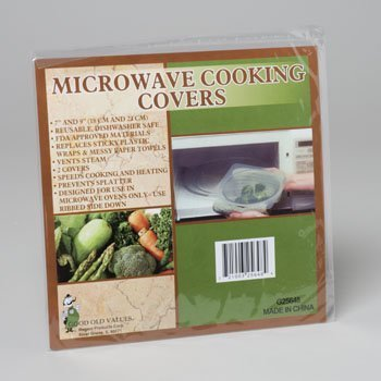 microwave-cooking-covers-set-of-2