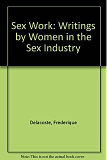 Nightwork sexuality pleasure and corporate masculinity in a tokyo hostess club pdf