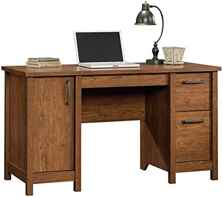 Deal of the week: BOWERY HILL Computer Desk