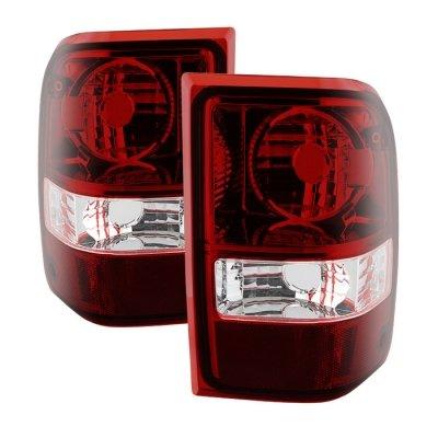 xtune-alt-jh-fr06-oe-rsm-ford-ranger-tail-light