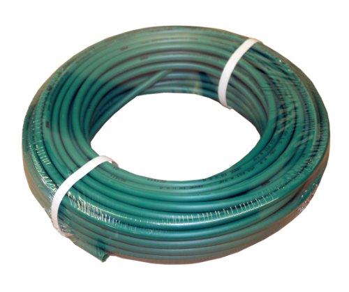 Nsf Polyethylene Tubing For Drinking Water