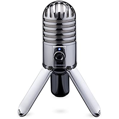 samson-meteor-mic-usb-studio-microphone-1