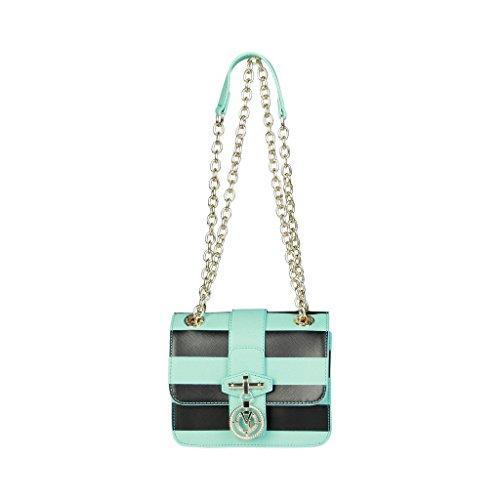 Versace Jeans E1VPBBT1_75416 Damen-Clutches Unterarmtasche Geldbörse Handtasche