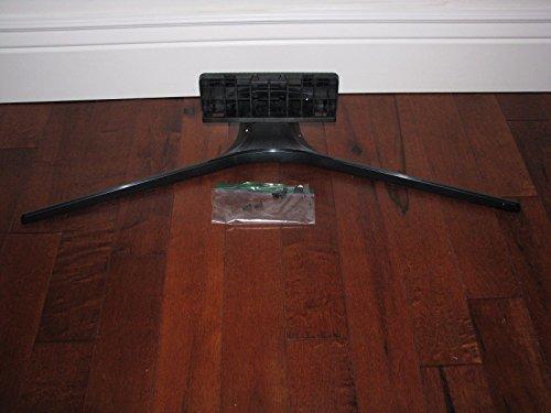 Samsung UN55KU6500 UN55KU650D Stand Pedestal Base Neck and Screws