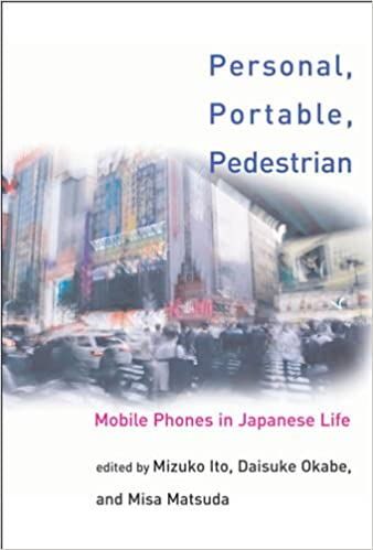essay on world without mobile phones and television
