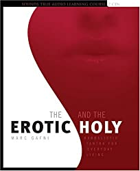 The Erotic and the Holy