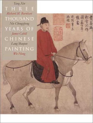 From Neolithic painted petroglyphs, early paintings on silk, and landscapes by twelfth-century literati to the traditional handscrolls being produced today, Chinese painting has always had the power to enthrall. This magnificent book, written by a...