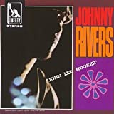 John Lee Hooker Review and Comparison