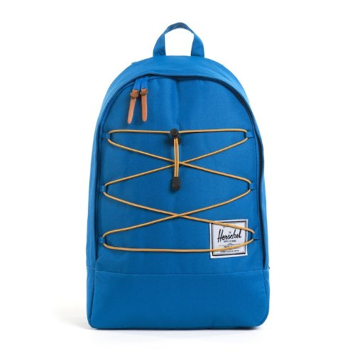 Herschel Supply Co. Quarry, Cobalt, One Size