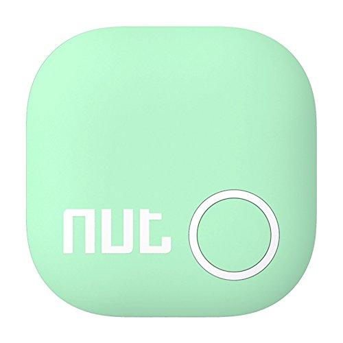 25 opinioni per Nut nv0339Tracker di oggetto/dispositivo di allarme anti-perdita, Verde
