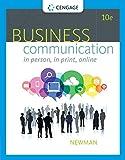 Cheap Textbook Image ISBN: 9781305500648