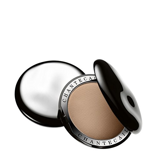 Chantecaille HD Perfecting Powder in Bronze - シャンテカイユのブロンズ中の粉末を完成 [並行輸入品] B071RM88PV