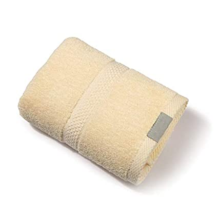 WSAD Puro algodón Toalla Lavar la Cara Toalla Hombres Damas Usar Toallas para la Cara,