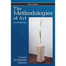 The Methodologies of Art: An Introduction