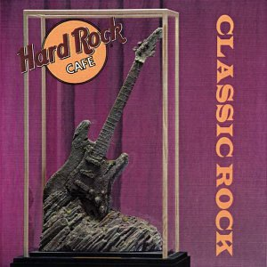 hard-rock-cafe-classic-rock