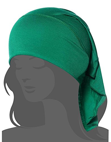 VVEEL Womens Beanie Headwear Patients