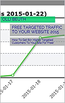 Amazoncom Free Targeted Traffic To Your Website 2015. Driver Safety Course Texas Education Agency. What Goes On Your Credit Report. Medical Staff Credentialing Process. How To Get College Credit For Life Experience. Wheaton Movers Reviews Joomla Web Development. Marketing Operations Manager. Windows Security Alert Virus. Average Car Maintenance Cost Smart Lipo Nj