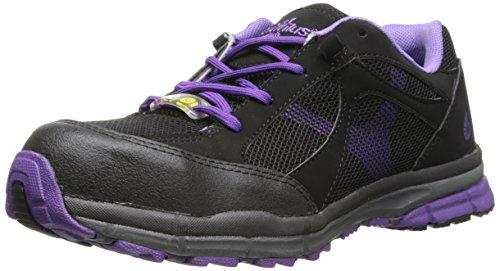 Nautilus Safety Footwear Women's 1781 Work Shoe