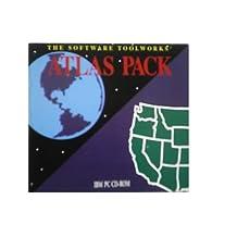 Atlas Pack