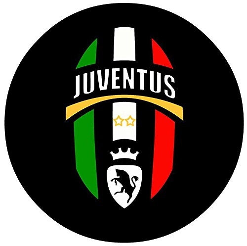 juventus-soccer-football-edible-image-photo-cake-topper-sheet-personalized-custom-customized-birthda