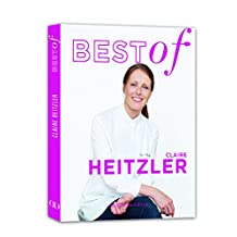 Best of Claire Heitzler