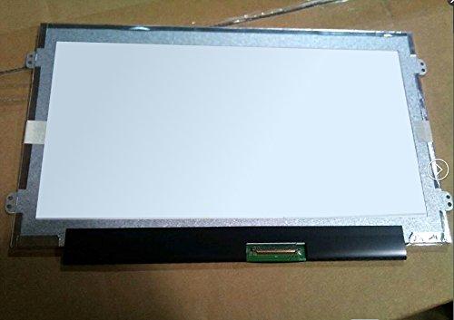 Buy acer d257 laptop