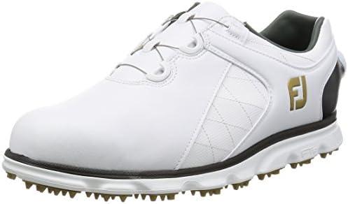 ゴルフシューズ ProSL Boa メンズ