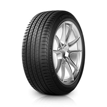 Michelin lat.SPORT3 XL (Mo) TL 285/40zr20 108Y - Neumático de verano: Amazon.es: Coche y moto